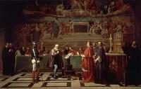 Galileo, il padre della scienza moderna