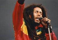 Il dio del reggae