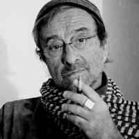 4 marzo: ricordando Lucio Dalla