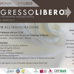 invito_IngressoLibero_web