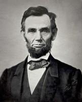 Abraham Lincoln, il presidente che abolì la schiavitù