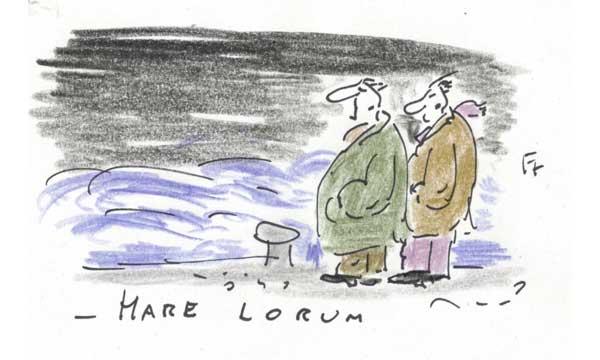 marelorum-vignetta