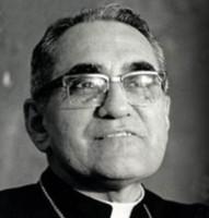 Presto in libreria il libro di inediti del beato Óscar Romero