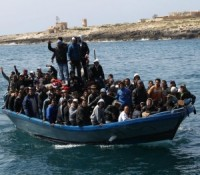 Africa, Europa e migrazioni: il 'summit' di Malta e le questioni ancora aperte