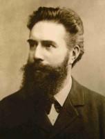 L'eredità di Wilhelm Conrad Röntgen