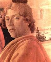 Sandro Botticelli tra bellezza e misticismo