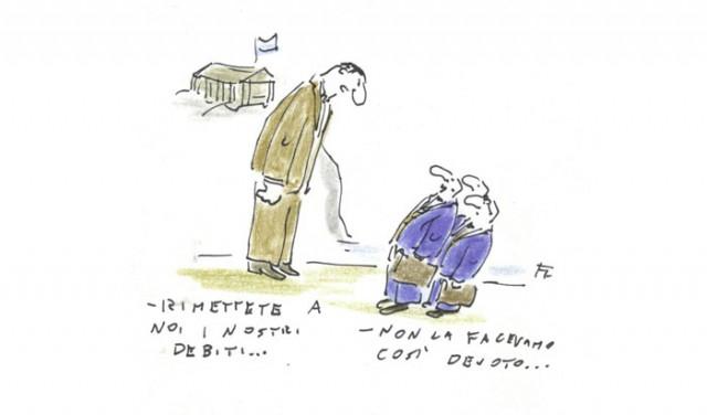 vignetta_debiti