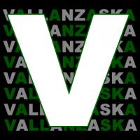 Vallanzaska: il ritorno