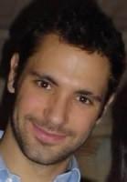 Francesco Vecchi