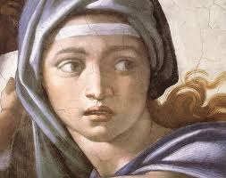 Michelangelo1
