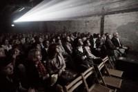 Rassegna Cinema