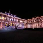 Villa Reale_esterno villa