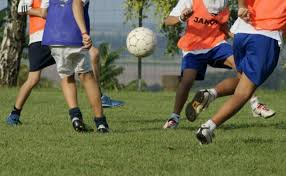 calcio1