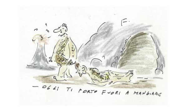 cavernicolo-vignetta