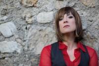 Cristina Donà: Special Acoustic Tour