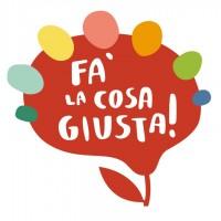 Fa' la cosa giusta! La sostenibilità protagonista a Milano