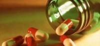 Terapie innovative contro i tumori