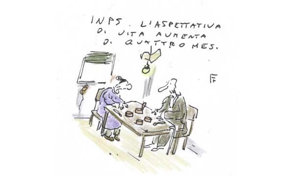 inps-vignetta