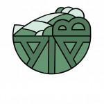 logo_aiab