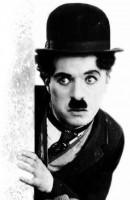 Charlie Chaplin, la storia di un mito del cinema