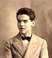 Federico Garcia Lorca, per la libertà da tutti i fascismi