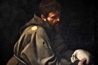 Caravaggio a Monza