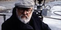 30 aprile 1989 la perdita di Sergio Leone