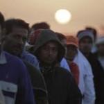 profughi-3
