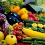 verdura-fresca