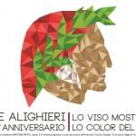 Logo_dante_color  Istituto Statale di Vigan• (2)