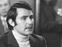 Luigi Calabresi, una morte annunciata