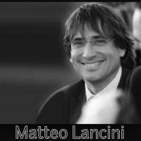 matteo-lancini-w