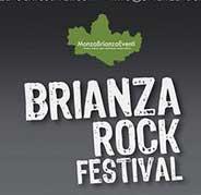 Monza: pronta per un'estate rock?