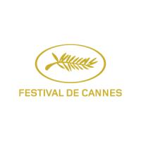 Festival di Cannes: proiettati  i tre film italiani