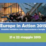 europe-in-action