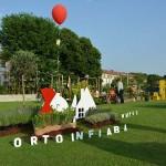 festival degli orti_24