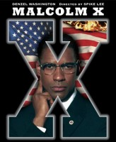 malcolmx spike lee