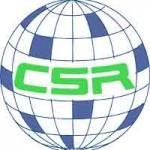 mondo_CSR