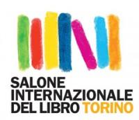 Salone del libro a Torino
