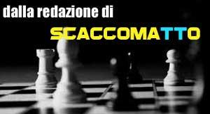redazione di Scaccomatto