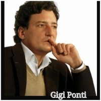 """Gigi Ponti: """"In Brianza l'accoglienza che funziona"""""""