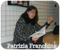 Patrizia Franchina