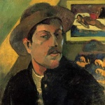 paul_gauguin_w