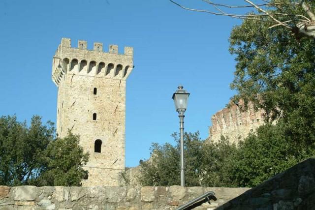 Turris-Magna-del-Castello-d