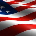 bandiera stati uniti