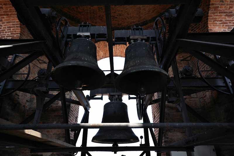 dal-campanile00007