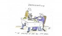 Democratico