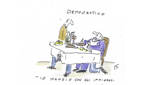 democratico_vignetta