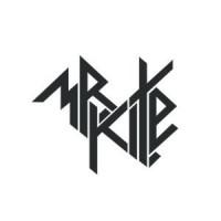 Mr. Kite: «per noi la seconda volta, sul palco del BRF»