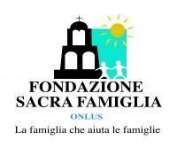 logo-sacra-famiglia